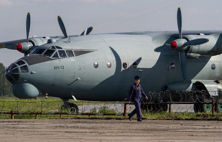 An-12