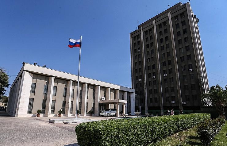 Syria: Russia-Turkey prepare rebel-regime meeting in Astana