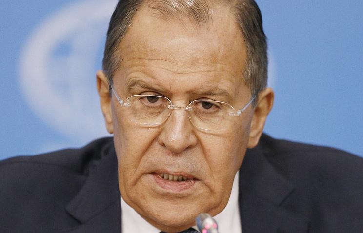 Iranian, Russian Deputy FMs Discuss Astana Syria Talks