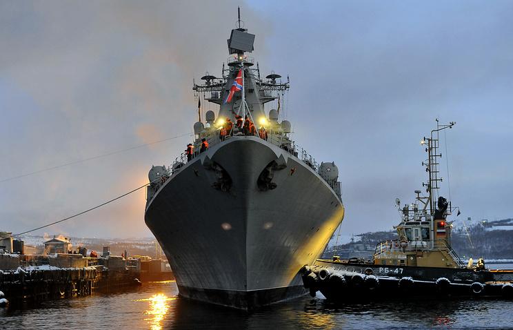 Project 1164 Atlant: Slava Class cruiser - Page 8 1168180