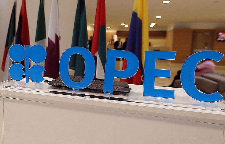 OPEC and non-OPEC nations poised to extend output cuts