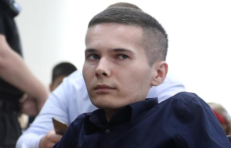 Anton Mamayev