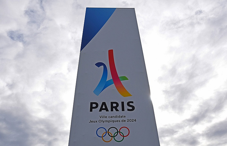 Paris and Los Angeles confirmed as Olympic host cities
