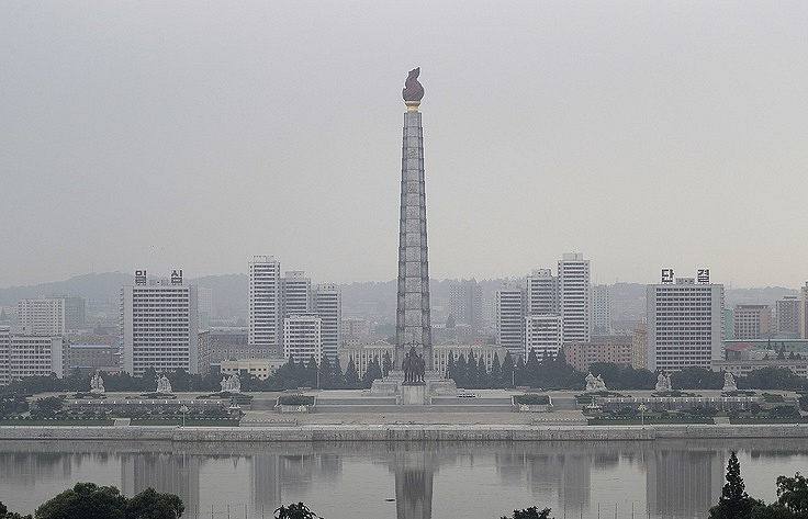 UN SC toughens sanctions against North Korea