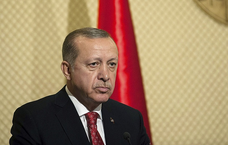 Five takeaways from Recep Tayyip Erdogan's Presidential win in Turkey