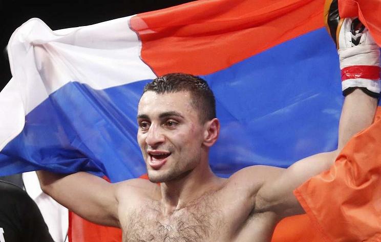 russias-avanesyan-wins-ebu-welterweight-belt-with-tko-over-undefeated-kerman-lejarraga