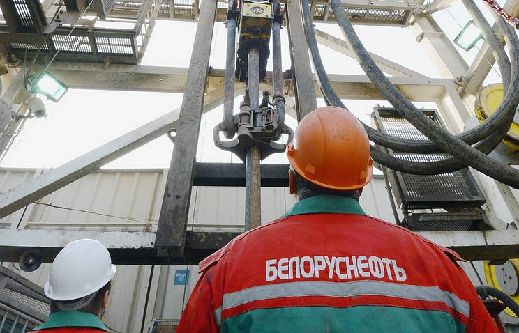 Contamination Halts Flow of Russian Oil to Europe