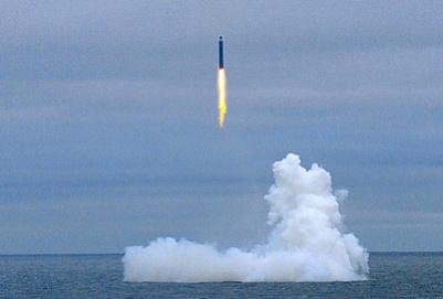 Photo www.atomic-energy.ru