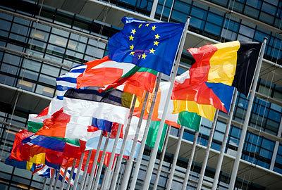 Photo www.tradesmarter.com