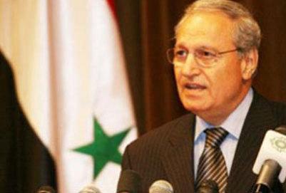 Photo www.shababna.tv