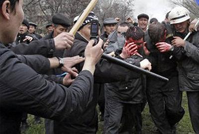 Photo www.etoday.ru