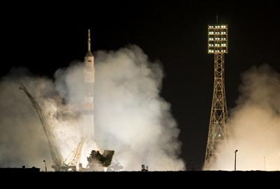 Photo www.federalspace.ru