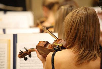 Photo www.sgaf.ru