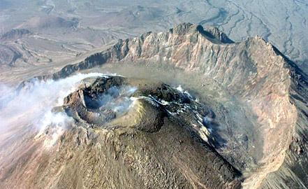 Photo www.vulkan.li