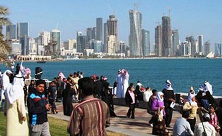 Photo www.qatar.cmu.edu