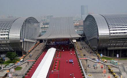 Photo www.chinatravel.com