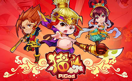 Photo www.chinaonlinegame.cc