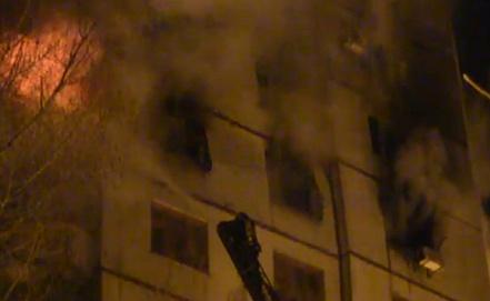 Screenshot www.ntv.ru