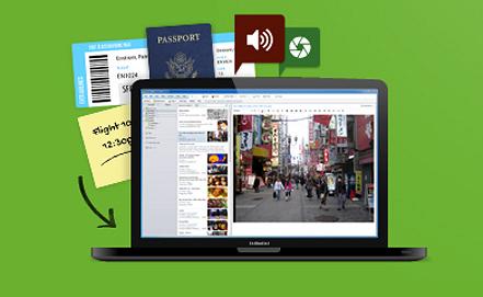 Photo www.evernote.com