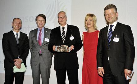 Photo www.presseportal.de