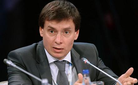 Andrei Slepnyov, photo ITAR-TASS/Sergey Karpov