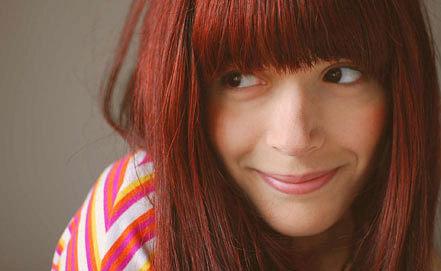 Photo www.oovoo.com