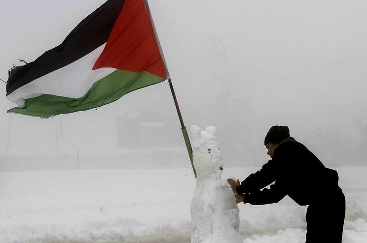 AP Photo/ Nasser Shiyoukhi