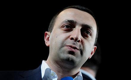 ITAR-TASS/Zurab Javakhadze