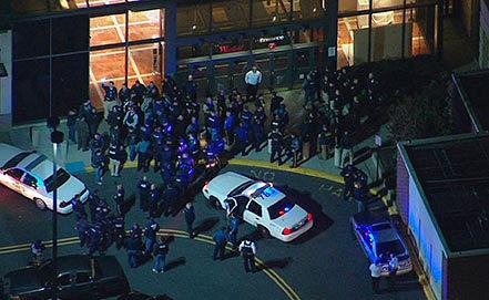 AP Photo/News 12 New Jersey