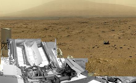 EPA/NASA/JPL-Caltech/MSSS