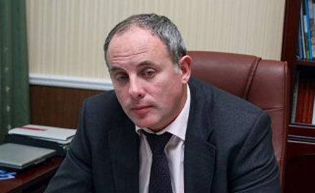 Фото vsevreg.ru
