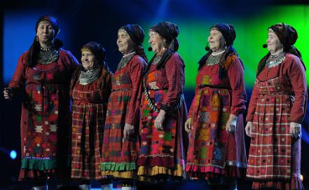 Фото из архива ИТАР-ТАСС / Карпов Сергей