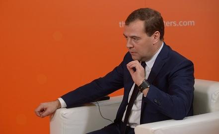 Фото ИТАР-ТАСС/Александр Астафьев