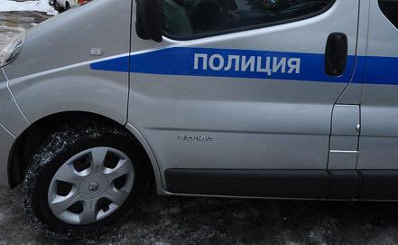 ИТАР-ТАСС/Александра Мудрац