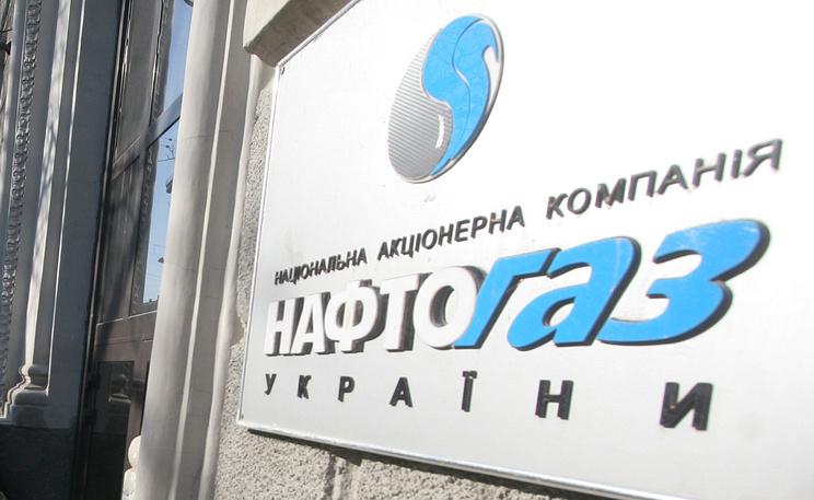 ИТАР-ТАСС/ Владимир Синдеев