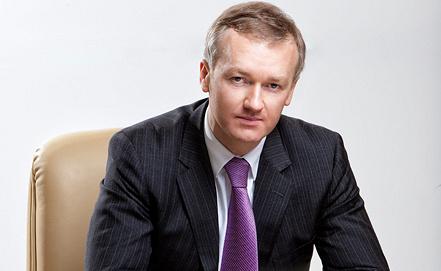 Владислав Баумгертнер, фото из архива ИТАР-ТАСС / EPA / URALKALI PRESS SERVICE