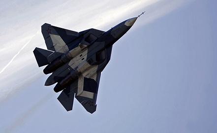 Фото из архива ИТАР-ТАСС / Бобылев Сергей