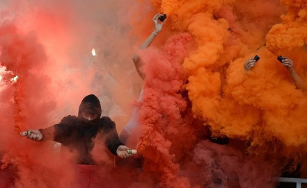 ИТАР-ТАСС/Валерий Шарифулин