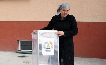 ИТАР-ТАСС/EPA/IGOR KOVALENKO