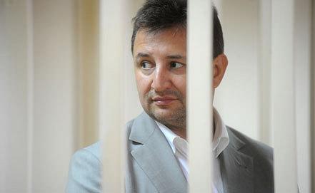 Владимир Голубков. Фото ИТАР-ТАСС/ Сергей Фадеичев