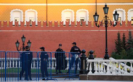 Фото ИТАР-ТАСС/Павел Головкин