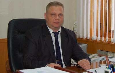 Борис Спиридонов