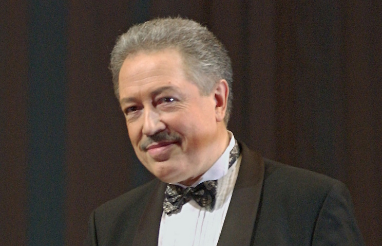 Святослав Бэлза, 2010 год