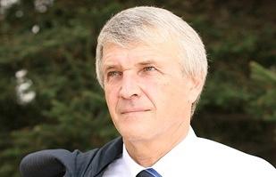 Станислав Колот