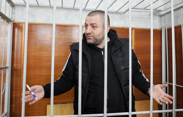 Евгений Маленкин