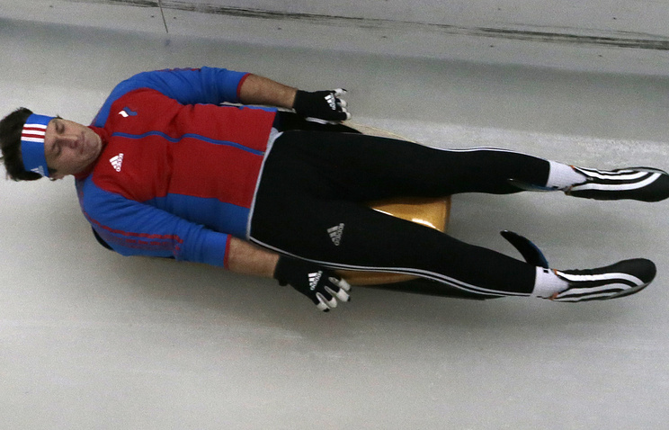 Виктор Кнейб