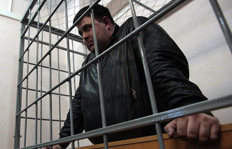 Гусейн Гахраманов