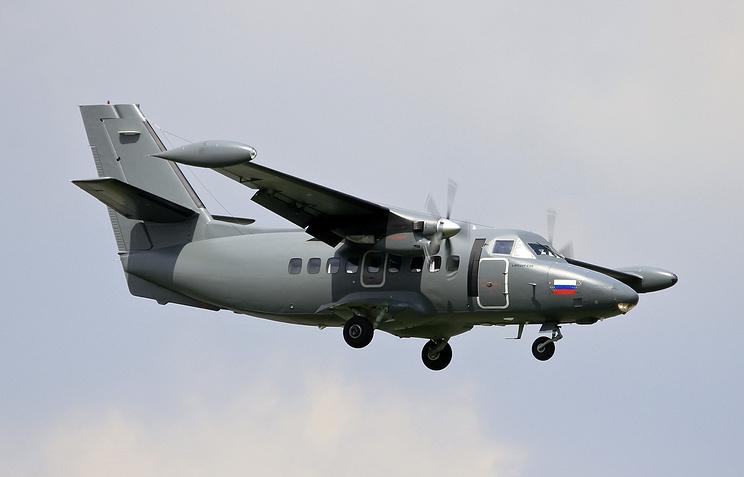 L-410
