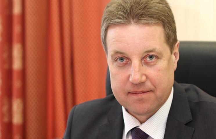 Иван Поздеев
