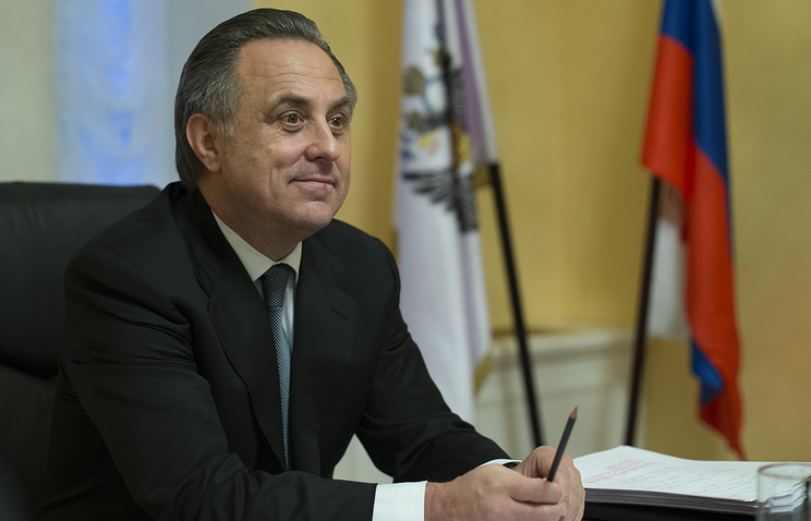 Иван Секретарев